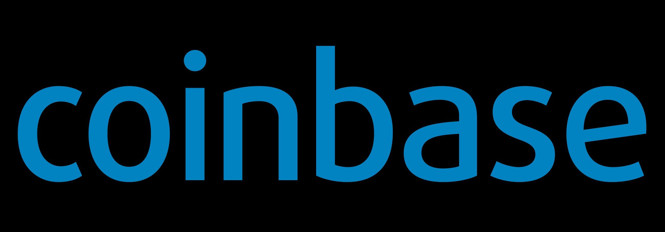 Opinioni Coinbase e recensioni