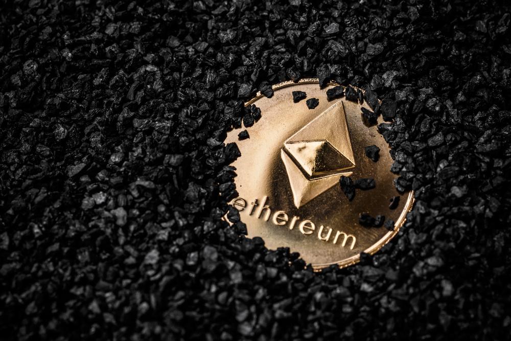 piano di investimento in opzioni binarie ethereum verso una nuova governance