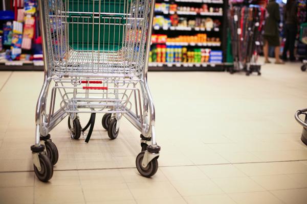 Reduce shopping cart abundances - online chat - conversion support