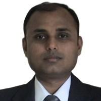 Kishor Akshinthala