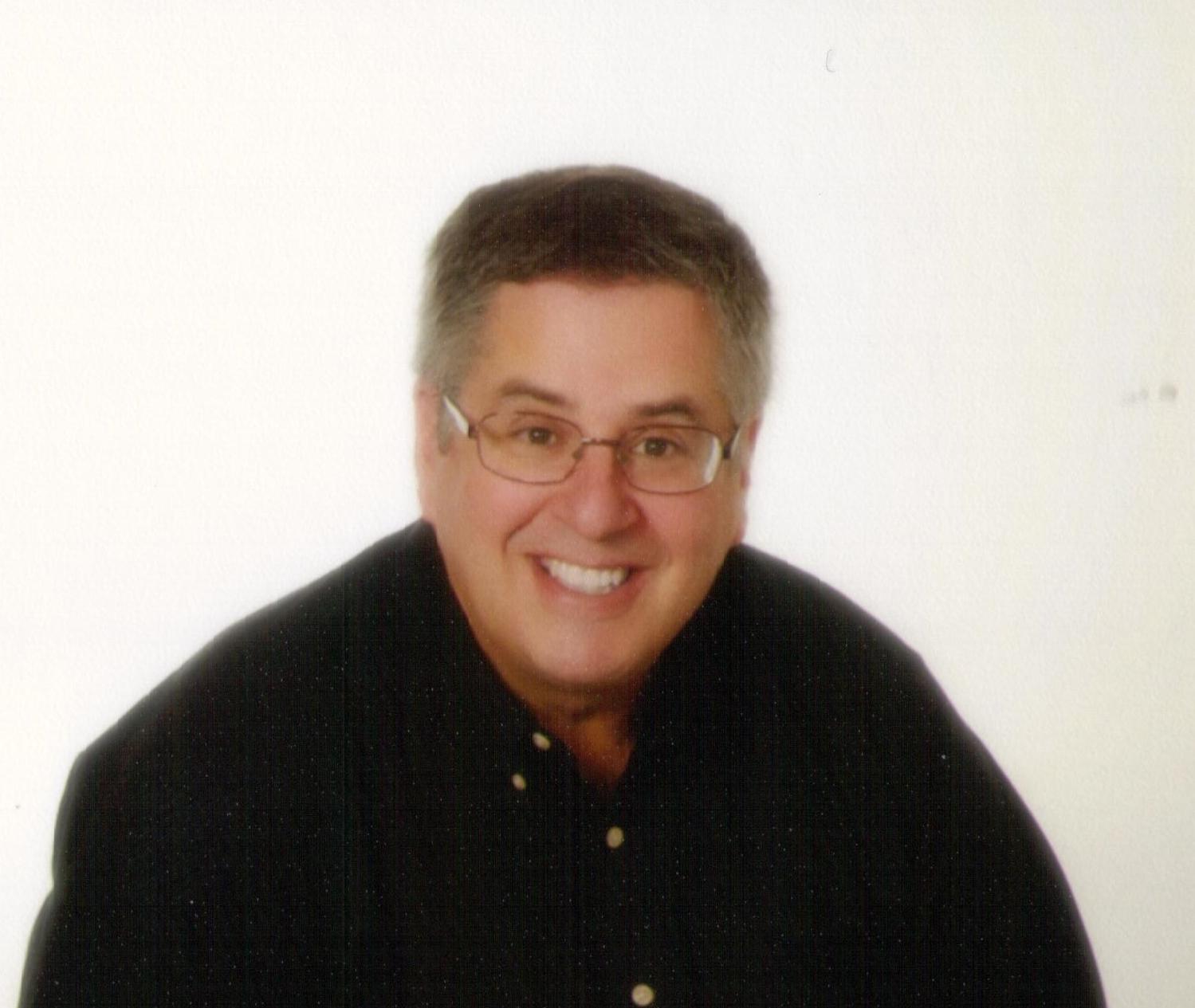 Michael Fruhling