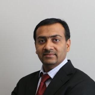 Rohit Gupta, MBA