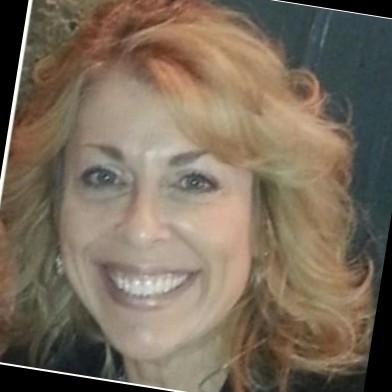 Susanne Kauderer, MBA, CIHC