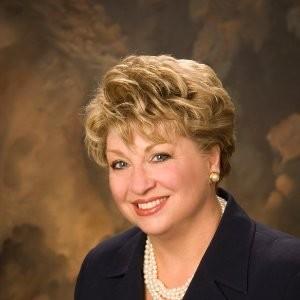 Mo (Maureen)  March Kanwischer -   Business Growth Expert