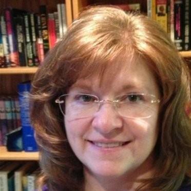Carolyn C. Tinsley, MHA CLSS GB