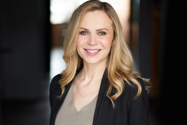 Lidia Pomaville, PA-C, MPAS