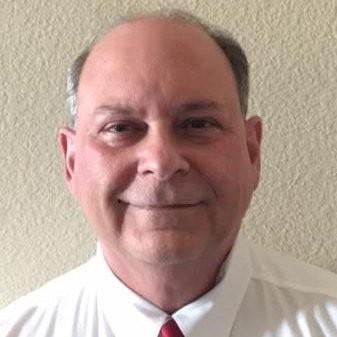 Jeff Flansbaum