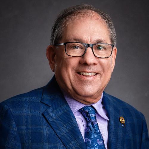 Randy Vogenberg, PhD