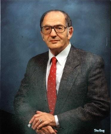 Murray .Grossan, M.D.
