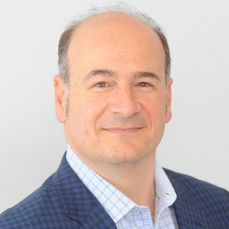 Chris Kalaboukis