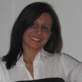 ORIT BOSSI  (PhD)