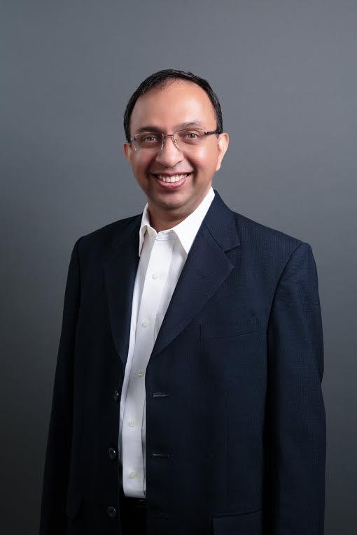 Raju Venkataraman