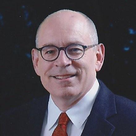 Richard Bohannon