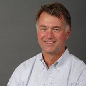 Dave Huber