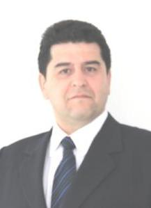 Jorge Alberto Hernández C., PhD.