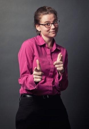 Megan Selby ABOC,NCLEC