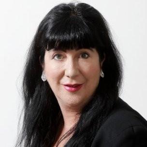 Lisa Mitchell MApp Stats MBA FAICD