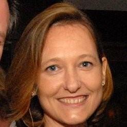 Judith Coulson-Geissmann
