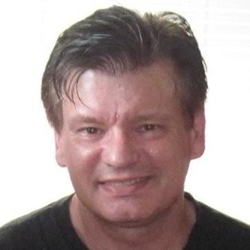 Michel Audette