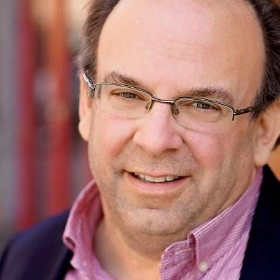 Adam Malofsky, PhD