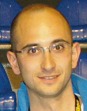 Paolo Beffagnotti