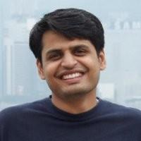 Abhijit Bhavsar