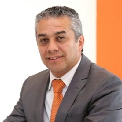 Armando Leyva