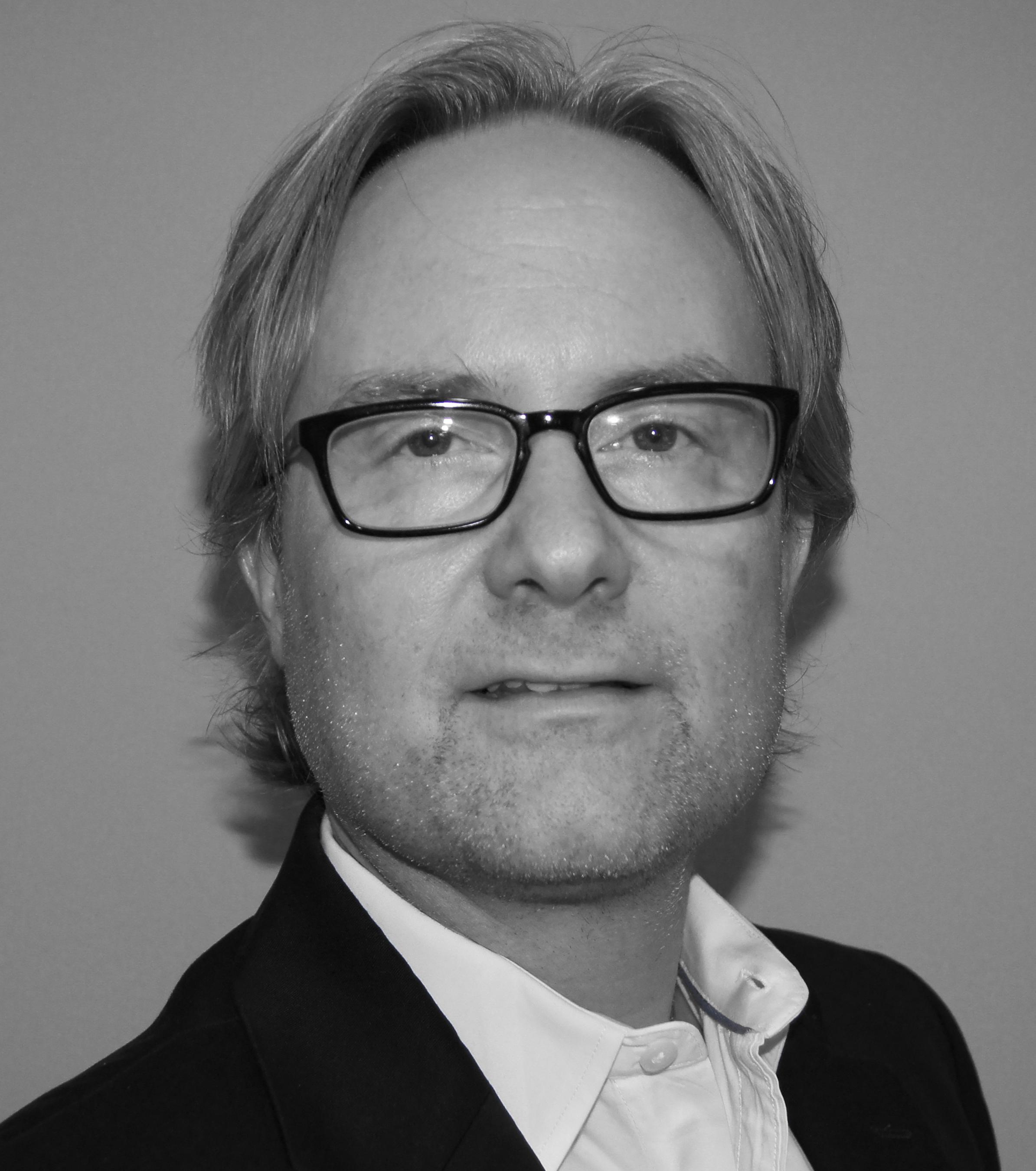 Patrick Henz
