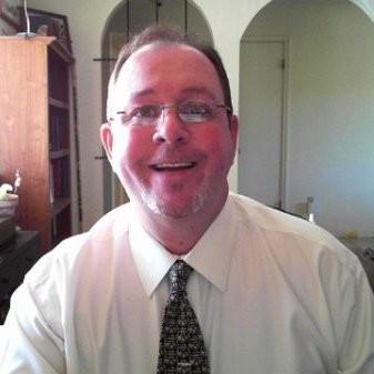 Michael Meehan, CMRP, CRL
