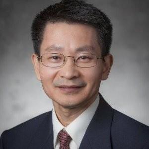 Weihong Lai, MD, PhD, MMCi