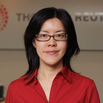 Jenifer Lai, MBA, CNHP, CPC, CHN, CSN
