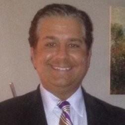 Jim Reszetucha, P.E.,mMBA, CEM, LEED AP BD+C