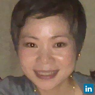 Clara Wong 王渝佳