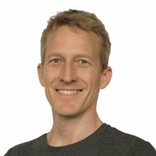 Jeremy Schwartzentruber