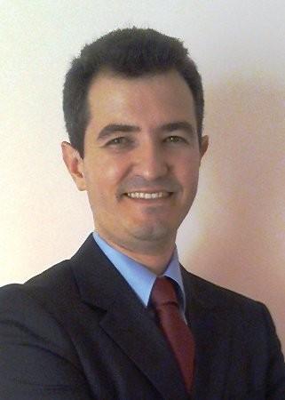 Edy Merendino
