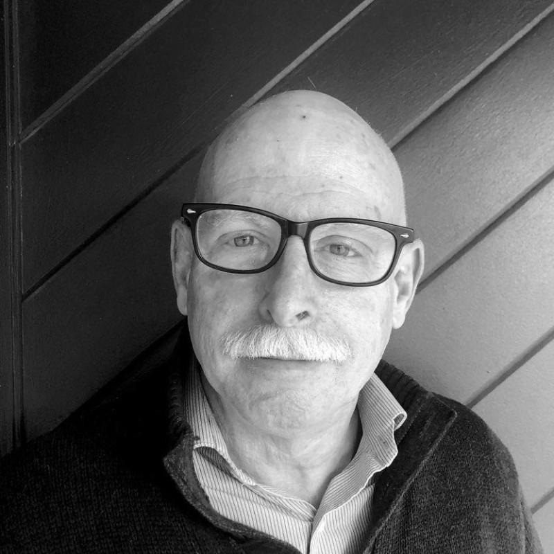 Wayne Tarken, CSM, SPHR
