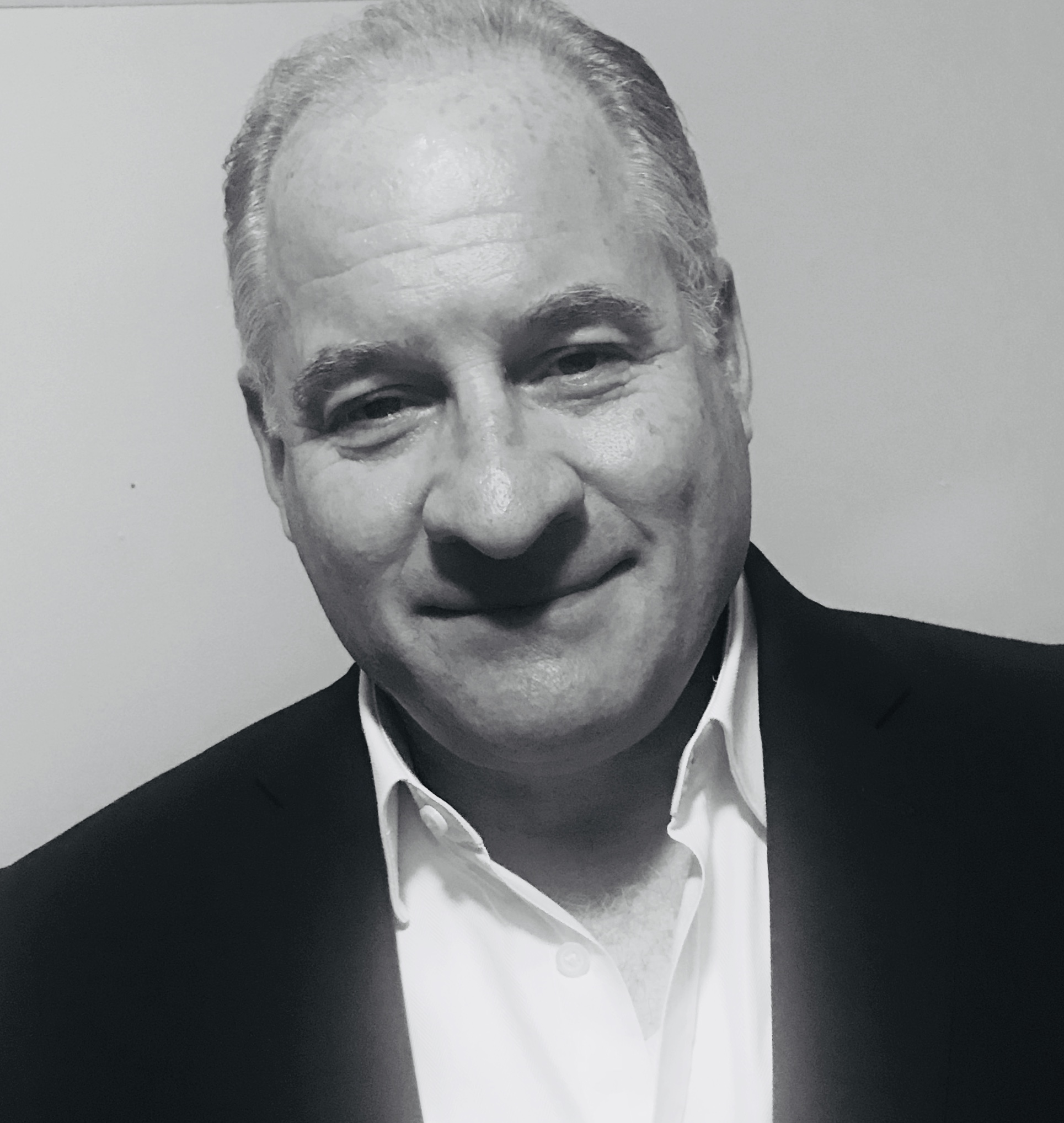Jim Kelly