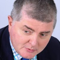 David Whiting