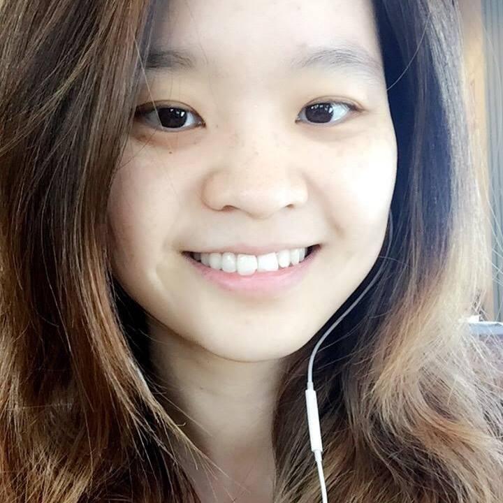 Dominique Wu