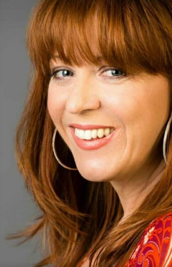 Lisa Pattenden