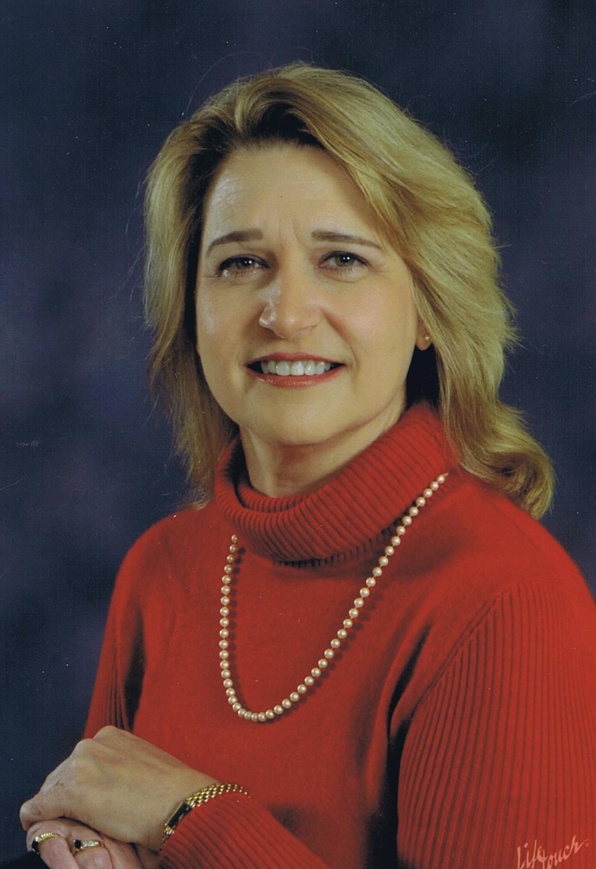 Elaine Bright