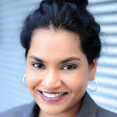 Priya Kolagani