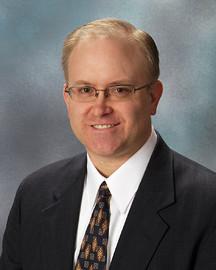 Doug Duggan