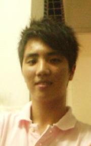 Chun Wei