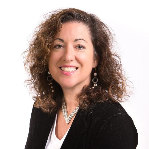 Lorraine Teel, MBA, CPA