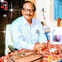 Jatindranath Das