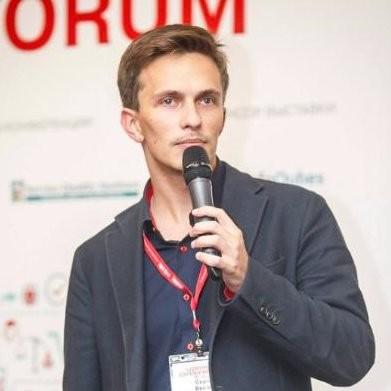 Sergey Belyaev