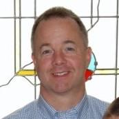 Patrick Lethert