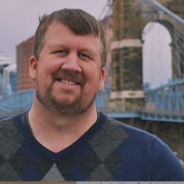 Matthew Kessler