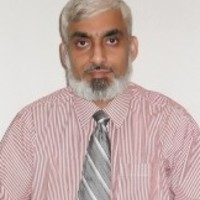 Hassan Qudrat-Ullah